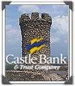 Castle Bank is making a name for itself in Connecticut community banking.